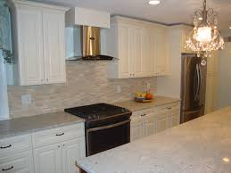 kitchen cabinets materials solid wood kitchen cabinets