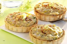 recettede cuisine recette de cuisine originale et inventive awesome recette de cuisine