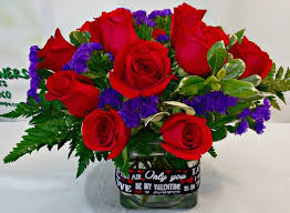 flowers same day delivery order flowers same day delivery best of order flowers same day