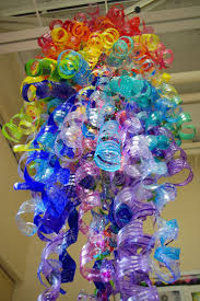 best 25 water bottle crafts ideas on pinterest recycled crafts