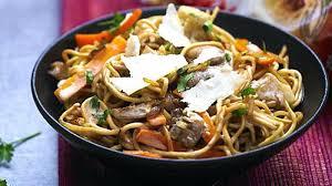 cuisine chinoise cuisine asiatique chinois s cuisine nos s s cuisine asiatique