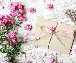 35 hochzeitstag geschenk 35 hochzeitstag geschenke und feierideen erdbeerlounge de