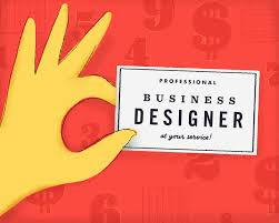 Designer So You Want To Be A Business Designer U2013 Ideo Stories U2013 Medium