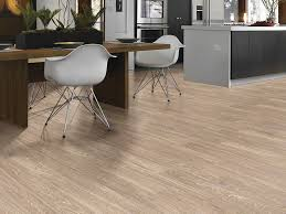 laminate ancestry sl334 282 moscato flooring by shaw http