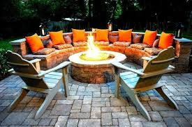 The Firepit Awesome Outdoor Pit Ideas To Inspire Your Backyard Makeover