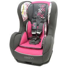 sièges bébé auto osann siège auto cosmo sp groupe 0 1 corail framboise roseoubleu fr