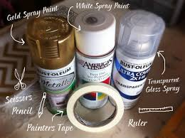 Spray Paint White - spray paint lovely scrolling