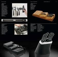 robert welch kitchen pdf flipbook