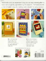 the big book of greeting cards 40 step by step projects