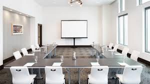 meeting rooms columbus ohio le méridien columbus the joseph
