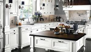 design your kitchen layout free cabinets online u2013 stadt calw