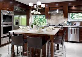 kitchen designers chicago kitchen rustic kitchen interior design amazing kitchen design