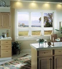 Canopy Windows For Sale by Windows Scenic View Window Inc