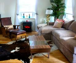 cowhide rug living room ideas smothery cowhide rugs in brown cowhide rug living room ideas yes