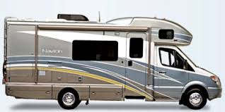 Navion Rv Floor Plans Find Complete Specifications For Itasca Navion Rvs Here