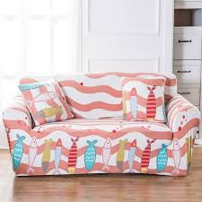 Stretch Slipcover For Couch 125 Best Sofa Cover Images On Pinterest Sofa Covers Corner Sofa