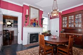 greek revival revived u2013 cincinnati historic homes