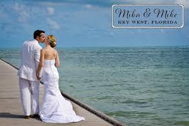 key west destination wedding destination wedding in key west fl