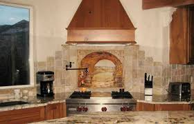 Discount Kitchen Backsplash Tile Ideas For Cheap Kitchen Backsplash U2014 Decor Trends