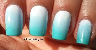 september 2013 filed u0026 styled filed u0026 styled september 2013