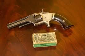 revolver wikipedia