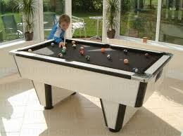 6ft pool tables for sale premier league tables the finest pool table available in football