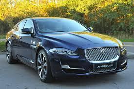 jaguar j type used jaguar xj series portfolio for sale motors co uk