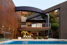 Home Interior Design South Africa Home Designs Home Design Plan