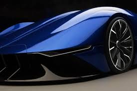 future maserati maserati tipo 975 ernesto on behance