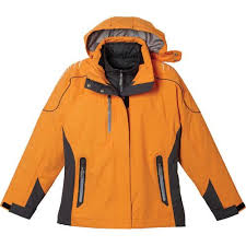 promotional women u0027s teton 3 in 1 jacket by trimarks with custom