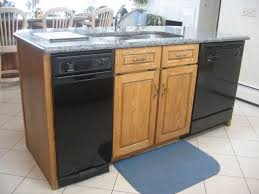 Kitchen Trash Compactor by Images About Kitchen On Pinterest 60s Trash Compactors And Islands
