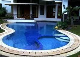 Pool In Backyard by 15 Best Rich Pool Colors Images On Pinterest Architecture Pool