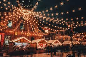 holiday lights safari 2017 november 17 tis the season winter 2017 activities not to miss in toronto