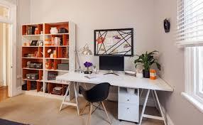 how to assemble ikea desk are men or women better at assembling ikea furniture study better
