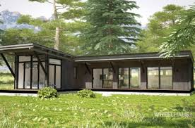 tiny homes for sale in az wheelhaus tiny houses modular prefab homes and cabins