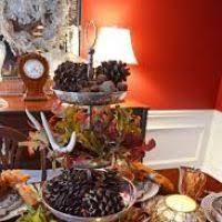 Buffet Decorating Ideas by Thanksgiving Buffet Decorating Ideas Themontecristos Com
