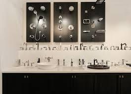 retail showroom plumbing tile u0026 lighting tile design services
