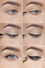 the 25 best classic eyeliner ideas on pinterest makeup tutorial