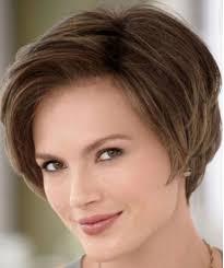 tutorial rambut wanita alternativlife