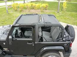how to take doors a jeep wrangler 146 best jeep wrangler unlimited images on jeep