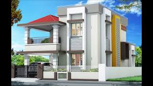 Design House 20x50 by West Facing House 01 With Plan U0026 3d Image Youtube