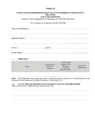 sole shareholder meeting minutes sample fill out online forms