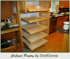sliding shelves for kitchen cabinets coffee table fresh sliding drawers for kitchen cabinets home