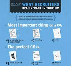 103 Resume Writing Tips And Checklist Resume Genius Tips Resume All The Best Resume Writing Tips In One Place The
