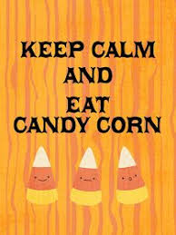 Candy Corn Meme - candy corn sweatshirt candy corn sweatshirt and clothes