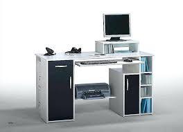 bureau de change d inition bureau ordinateur blanc comparateur bureau de change inspirational