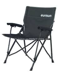 Best Folding Camp Chair Chairs For Every Purpose