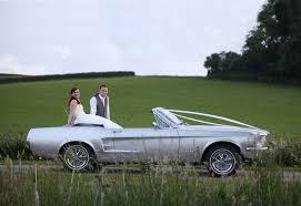 car hire mustang mustang wedding car hire paul fletcher photography