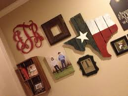 tech wall art articles with texas rangers wall decor tag texas wall decor