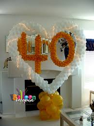 Anniversary Centerpiece Ideas by Anniversary Decor San Diego Anniversary Party Decorations Nen